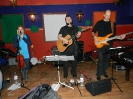 02. März 2013 Gotschna-Bar Klosters