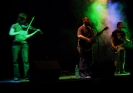 Konzerte     concerts