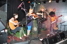 21. Juni 2013: Mongol Ralley Gaswerk Winterthur